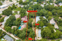 Photo of 6422 Lakewood Boulevard, Dallas, TX 75214 (MLS # 14358907)