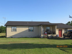 Photo of 290 Vz County Road 3847, Wills Point, TX 75169 (MLS # 14359168)