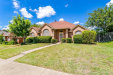 Photo of 1206 Paul Drive, Cedar Hill, TX 75104 (MLS # 14359379)