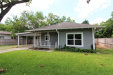 Photo of 636 E South Street, Whitesboro, TX 76273 (MLS # 14360148)