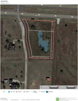Photo of 000 W US 380, Lot 12F, Krum, TX 76249 (MLS # 14360704)