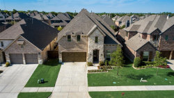 Tiny photo for 8721 Brunswick Lane, McKinney, TX 75072 (MLS # 14361345)