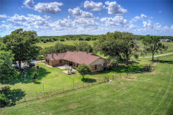 Photo of 2926 State Highway 69 S, Greenville, TX 75402 (MLS # 14361547)