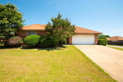 Photo of 6421 Fairview Drive, Watauga, TX 76148 (MLS # 14362528)