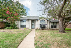 Photo of 6713 Wesson Drive, Plano, TX 75023 (MLS # 14363147)