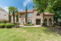 Photo of 824 Deforest Road, Coppell, TX 75019 (MLS # 14364201)