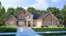 Photo of 294 Greenhill, Sunnyvale, TX 75182 (MLS # 14365178)