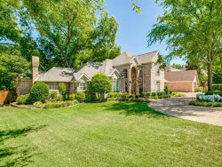 Photo of 637 Briarglen Drive, Coppell, TX 75019 (MLS # 14365181)