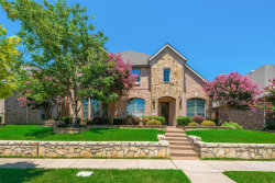 Photo of 13448 Stanmere Drive, Frisco, TX 75035 (MLS # 14365204)