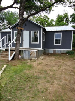 Photo of 2151 Newt Patterson Road, Mansfield, TX 76063 (MLS # 14365381)