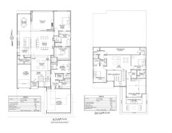 Photo of 1490 Forest Knoll Drive, Westlake, TX 76262 (MLS # 14366261)