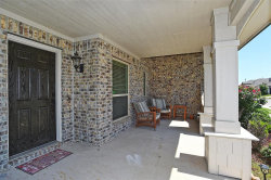 Tiny photo for 304 Eastbrook Drive, Anna, TX 75409 (MLS # 14366313)