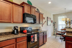 Tiny photo for 2122 Sable Wood Drive, Anna, TX 75409 (MLS # 14367158)