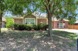 Photo of 1527 Steamboat Trail, Lewisville, TX 75077 (MLS # 14367501)
