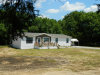 Photo of 1217 County Road 4526, Whitewright, TX 75491 (MLS # 14368375)