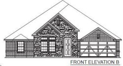 Photo of 103 Orchid, Justin, TX 76247 (MLS # 14368490)