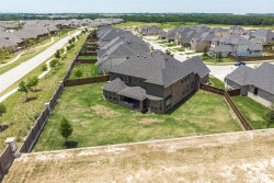 Tiny photo for 2500 Rotherham Circle, McKinney, TX 75071 (MLS # 14369275)