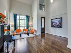 Tiny photo for 7616 Choctaw Lane, McKinney, TX 75070 (MLS # 14369381)