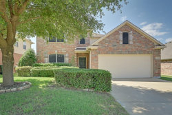 Photo of 1415 Cowtown Drive, Mansfield, TX 76063 (MLS # 14369763)