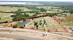 Photo of 12700 E Highway 175, Kemp, TX 75143 (MLS # 14370226)