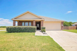 Photo of 1124 Colony Drive, Greenville, TX 75402 (MLS # 14370529)