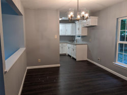 Tiny photo for 1025 Daniels Drive, McKinney, TX 75069 (MLS # 14370536)