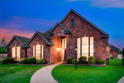 Photo of 1626 Tamarron Court, Keller, TX 76248 (MLS # 14371119)