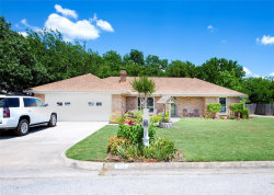 Photo of 506 N 2nd Street, Krum, TX 76249 (MLS # 14371276)