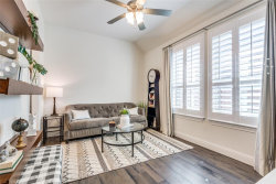 Tiny photo for 7905 Three Forks Trail, McKinney, TX 75071 (MLS # 14371300)