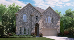Photo of 644 Canterbury Court, Coppell, TX 75019 (MLS # 14371416)