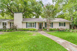 Photo of 6712 Bob O Link Drive, Dallas, TX 75214 (MLS # 14372035)