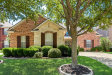 Photo of 2202 Watercrest Drive, Keller, TX 76248 (MLS # 14372297)