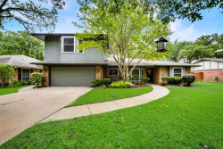 Photo of 2941 Wentwood Drive, Grapevine, TX 76051 (MLS # 14372644)