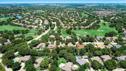 Tiny photo for 4815 Ivyleaf Lane, McKinney, TX 75072 (MLS # 14372864)