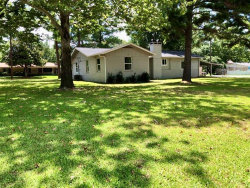 Photo of 481 Mill Creek Road, Canton, TX 75103 (MLS # 14373041)