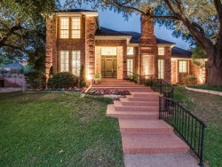 Photo of 4312 Fannin Drive, Irving, TX 75038 (MLS # 14373142)