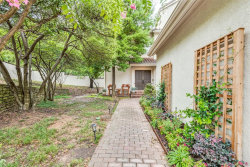 Photo of 4609 O Connor Court, Irving, TX 75062 (MLS # 14373201)