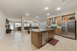 Tiny photo for 1133 Fulbourne Drive, Anna, TX 75409 (MLS # 14373227)