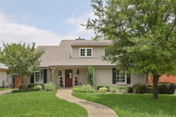 Photo of 6515 Winton Street, Dallas, TX 75214 (MLS # 14373302)