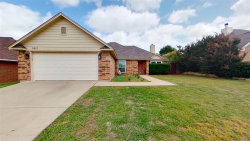 Photo of 5957 Sundown Drive, Watauga, TX 76148 (MLS # 14373360)