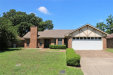 Photo of 1235 Brookfield Lane, Mansfield, TX 76063 (MLS # 14373447)