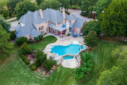 Photo of 1315 Glade Road, Colleyville, TX 76034 (MLS # 14373722)