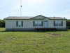 Photo of 6328 Fm 512, Wolfe City, TX 75496 (MLS # 14373760)