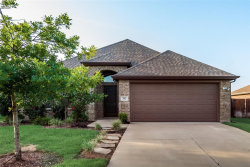 Photo of 702 Colony Drive, Greenville, TX 75402 (MLS # 14373805)