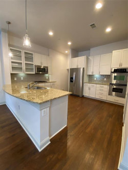 Photo of 4733 Bowser Avenue, Unit 4767, Highland Park, TX 75219 (MLS # 14373821)
