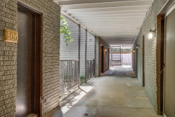 Photo of 811 Skillman Street, Unit 203, Dallas, TX 75214 (MLS # 14373937)