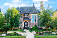Photo of 6828 Bonaparte Court, Plano, TX 75024 (MLS # 14374040)