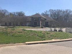 Tiny photo for 1220 Reba McEntire, Denison, TX 75020 (MLS # 14374437)
