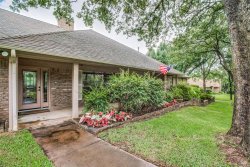 Photo of 1620 Bellechase, Keller, TX 76248 (MLS # 14374633)