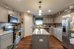 Tiny photo for 915 Chestnut Street, Bonham, TX 75418 (MLS # 14374851)